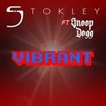 Vibrant (Cd Single) Stokley