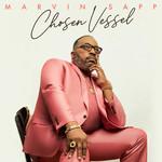 Chosen Vessel Marvin Sapp
