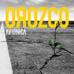 Avionica Antonio Orozco
