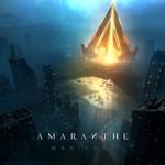 Manifest Amaranthe