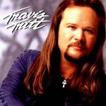 Down The Road I Go Travis Tritt