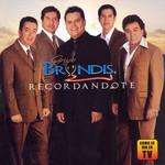 Recordandote Grupo Bryndis