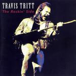 The Rockin' Side Travis Tritt