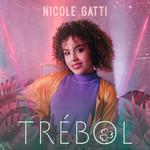 Trebol (Cd Single) Nicole Gatti