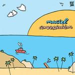 Conversation (Cd Single) Maciel