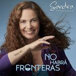 No Habra Fronteras (Cd Single) Sandra Mihanovich