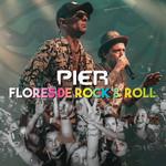 Flores De Rock & Roll Pier