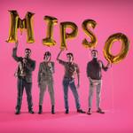 Mipso Mipso