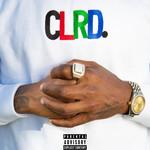 Clrd. Price