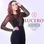 Jardinera (En Vivo 20y20) (Cd Single) Lucero