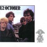 October U2