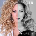 Mp3-45 Erika Ender