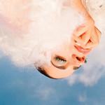 Nubes (Cd Single) Nicole Horts