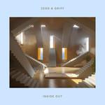 Inside Out (Featuring Griff) (Cd Single) Zedd