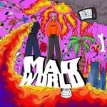 Mad World X Lovers