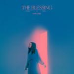 The Blessing (Live) Kari Jobe