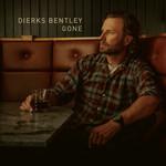 Gone (Cd Single) Dierks Bentley