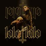 Maldicion (Featuring Lalo Ebratt) (Cd Single) Lola Indigo