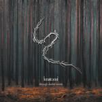 Through Shaded Woods Lunatic Soul
