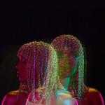 Crazy (Cd Single) Kelly Rowland