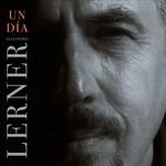 Un Dia (Cd Single) Alejandro Lerner
