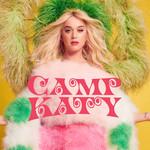 Camp Katy (Ep) Katy Perry