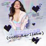 Computerliebe Blümchen