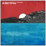 Need You Now (Featuring Jake Reese) (Cd Single) Armin Van Buuren