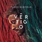 Vertigo Pablo Alboran