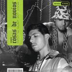 Cosas De Novios (Featuring Jey Blessing) (Remix) (Cd Single) Matt Hunter