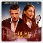 Un Beso En Madrid (Featuring Alejandro Sanz) (Cd Single) Tini