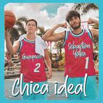 Chica Ideal (Featuring Guaynaa) (Cd Single) Sebastian Yatra