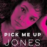 Pick Me Up Jones (Ep) Norah Jones