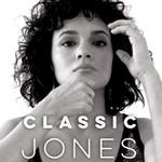 Classic Jones (Ep) Norah Jones