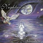 Oceanborn (Collector's Edition) Nightwish