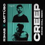 Creep (Featuring Gattüso & Maria Smith) (R3hab Chill Remix) (Cd Single) R3hab