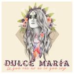 Lo Que Ves No Es Lo Que Soy (Cd Single) Dulce Maria