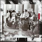 A Dying Plea Volume 1 (Cd Single) Anti-Flag