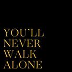 You'll Never Walk Alone (Cd Single) Brittany Howard