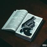 The Devil Made Me Do It (Featuring B.o.b) (Cd Single) Skylar Grey