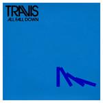 All Fall Down (Cd Single) Travis