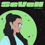 Seven Kat Dahlia
