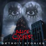 Rock 'n' Roll (Cd Single) Alice Cooper