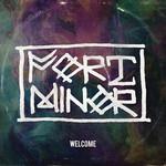 Welcome (Cd Single) Fort Minor