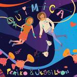 Quimica (Cd Single) Periko & Jessi Leon