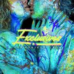 Exclusivos (Cd Single) Periko & Jessi Leon