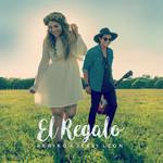 El Regalo (Cd Single) Periko & Jessi Leon
