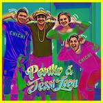 Chichi (Cd Single) Periko & Jessi Leon