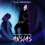 Ansias (Cd Single) Ale Mendoza