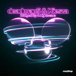 Bridged By A Lightwave (Featuring Kiesza) (Cd Single) Deadmau5